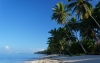 cook-islands-1