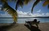 cook-islands-aitutaki-lagune-liege
