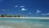 cook-islands-aitutaki-lagune