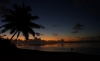 cook-islands-angeln-aitutaki