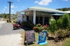 cook-islands-payless-store-food