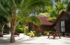 cook-islands-rarotonga-backpackers