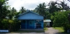 cook-islands-rarotonga-bike-hire