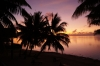 cook-islands-rhino-ausblick-sonnenuntergang