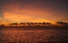 cook-islands-sundown-fishing