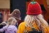 burg-herzberg-festival-2012-5