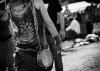 burg-herzberg-festival-2012-hippie-frau-kl