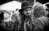 burg-herzberg-hippie-gitarre