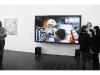 hamburg-kunsthalle-fotos-71