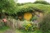 neuseeland-nordinsel-hobbiton-hobbingen-auenland