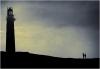 Wichtige-Menschen-sind-wie-ein-Leuchtturm-in-der-Ferne-a30837010