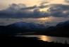 highlands-schottland-sonnenuntergang