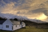 highlands-sotland-cottage