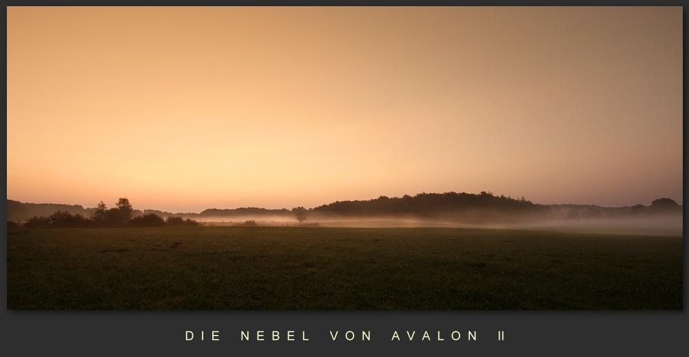 nebel von avalon 2