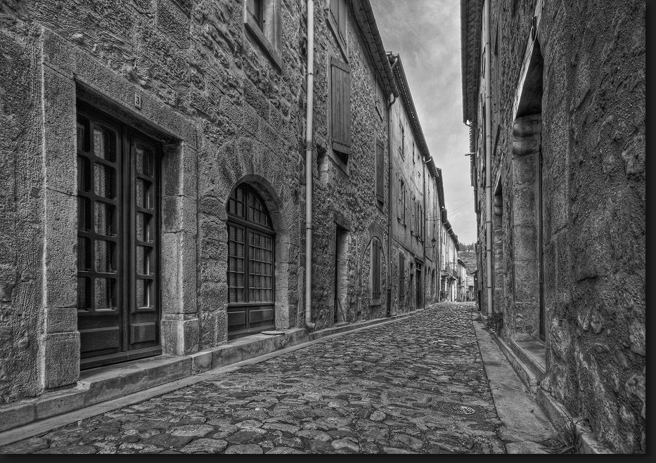 Frankreich Foto 3