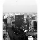 Speicherstadt Foto 9