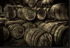 Schottland Fotos - Dallas Dhu Whiskey